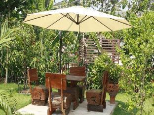 Khetwarin Resort discount