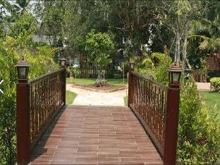booking Amphawa (Samut Songkhram) Khetwarin Resort hotel