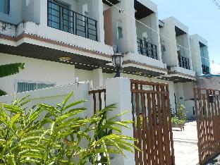 Baan Da Laar Boutique Pranburi 3 star PayPal hotel in Hua Hin / Cha-am