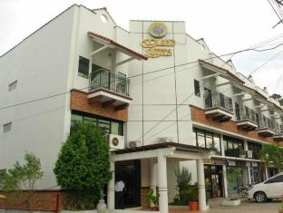 Ecoland Suites Davao City