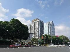 MAMAYA HOTEL APARTMENT, Shenzhen