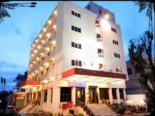 Hotel Atithi Агра