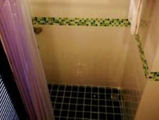 The Mareeya Place Phuket - Bathroom
