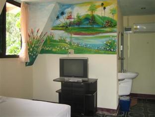 ゲーオクワン リゾート Kaewkwan Resort