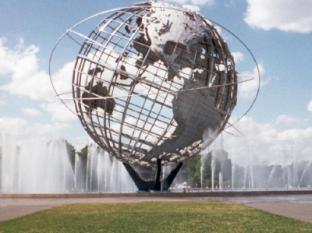 Howard Johnson Flushing Hotel New York (NY) - Nearby Attraction