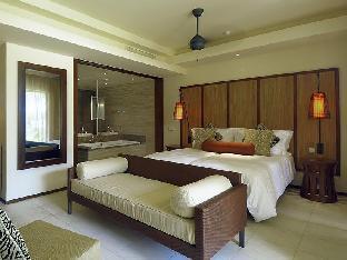 Constance Ephelia Resort discount