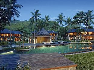 Constance Hotels Experience Hotel in ➦ Seychelles ➦ accepts PayPal