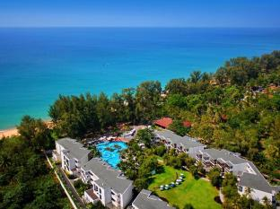Holiday Inn Resort Phuket Mai Khao Beach Phuket