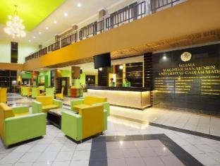 Wisma MMUGM Hotel