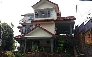 Villa Fakher