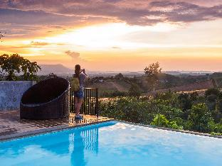 booking Khao Yai Veravian Resort hotel