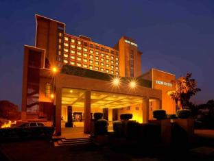 /th-th/eros-hotel-new-delhi-nehru-place/hotel/new-delhi-and-ncr-in.html?asq=jGXBHFvRg5Z51Emf%2fbXG4w%3d%3d