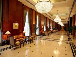 Eros Hotel - New Delhi Nehru Place New Delhi and NCR - Pre-Function Area