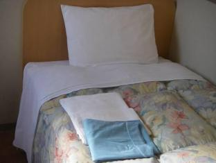 Business Hotel Legato Tokyo - Guest Room