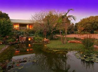 Weeroona Bed and Breakfast PayPal Hotel Mornington Peninsula