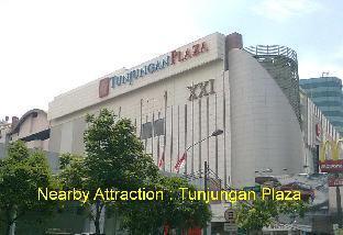 Jl. Diponegoro No.215 Surabaya