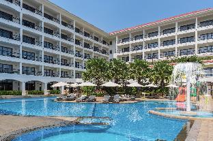Courtyard by Marriott Siem Reap Resort