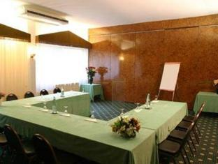 Hotel Campo Dell Oro Ajaccio - Meeting Room