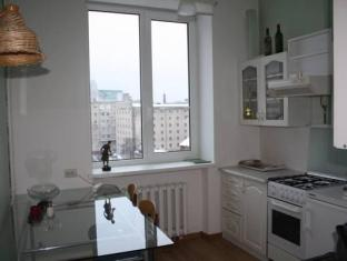 Estonian Apartments Tallinn - Suite