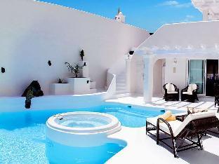 Bahiazul Villas & Club Fuerteventura