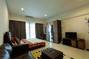 Resort at Summer Suites
