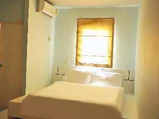 タンヤプラ ブティック ホテル Thanya Pura Boutique Hotel
