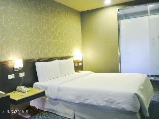 サイ ラブ ホテル2