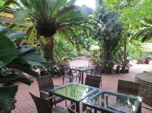 Hotel Precious Garden of Samal Davao City - Have