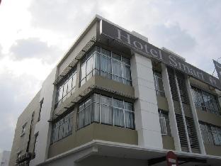 Smart Hotel Bandar Botanic Klang