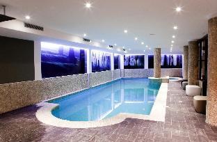 阿戈拉酒店