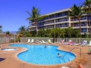 Maui Banyan Vacation Resort Hawaii – Maui (HI) - Piscina