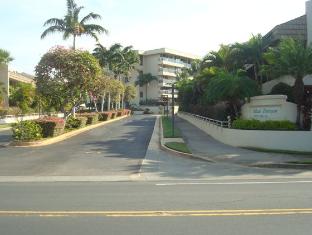 Maui Banyan Vacation Resort Hawaii – Maui (HI) - Dintorni