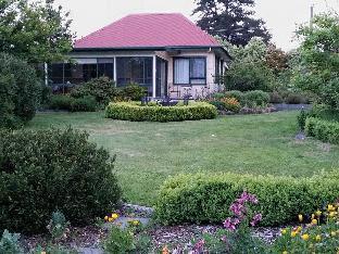 ➦     (Tasmania) customer rating