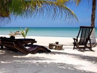 La Palapa Ethno Chic Hotel - Holbox Island