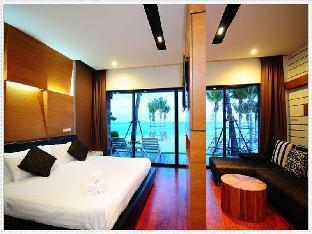 キャップストーン リゾート Capstone Resort