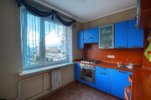 Design Apartments near metro Belyaevo