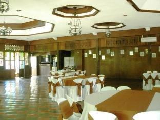 Grand Octagon Resort Laoag - Festsaal