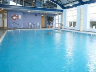 Sporting Lodge Inns Leigh / Manchester Leigh - Recreational Facilities