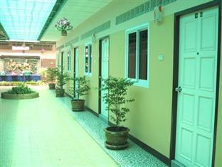 BB House Hotel Nongkhai - Hotel Interior