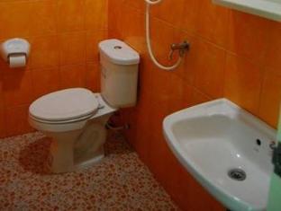 BB House Hotel Nongkhai - Bathroom