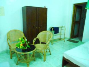 Fort Inn Guest House Galle - Deluxe Room