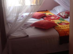 Fort Inn Guest House Galle - Standard Room