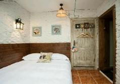 YUNQI XIAOZHU STAY Double Bed Private Studio, Hangzhou