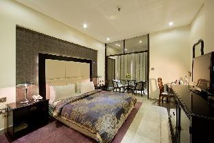 President Hotel PayPal Hotel Dubai