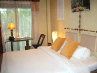 Saku Boutique Homestay 3 star PayPal hotel in Chiang Mai