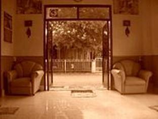 Lovan Guesthouse Vientiane - Interior