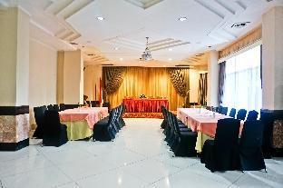 No. 7, Jl. Gatot Subroto, Pekanbaru, 28112