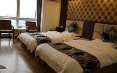 BAICHENG Cozy 2 Bed Apt near Niuwangmiao Subway Station, Chengdu
