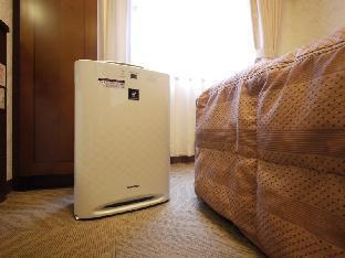 호텔 루트 인 아소 구마모토 에어포트 에키마에 image