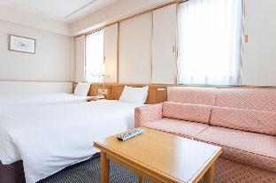Hotel Belleview Nagasaki Dejima image